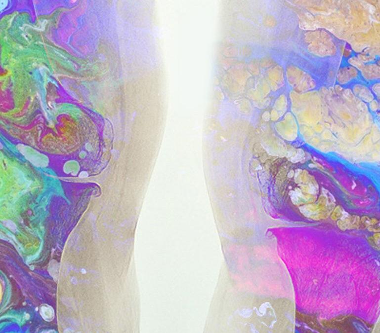 Osteoporosi: trattarla con la magnetoterapia